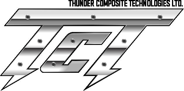 Thunder Composite Technologies Ltd.